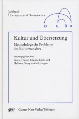 Jahrbuch2gross
