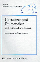 Jahrbuch4-1gross