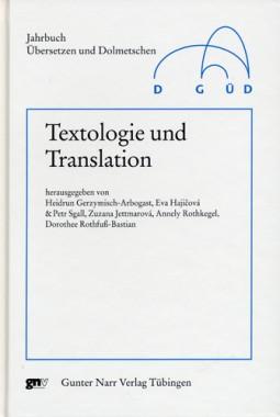 Jahrbuch4gross