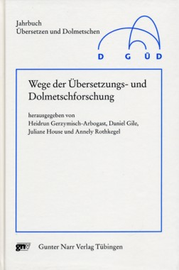 Jahrbuch1gross