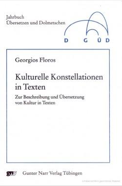 Jahrbuch3