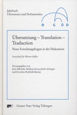 Jahrbuch5gross
