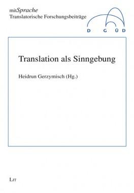 G:/reihe/umschlag/11864-6.dvi